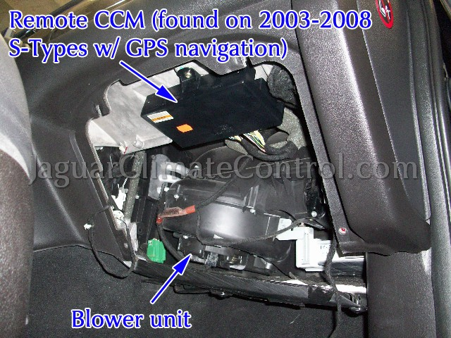 Repair upgrade jaguarclimatecontrol ccm asfbconference2016 Choice Image