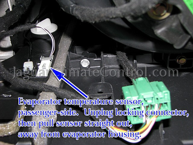 Cabin Temperature Sensor Location Cadillac furthermore 2011 Chevy Silverado Cabin Filter Location together with 2000 Gmc Sierra 2500 Wiring Diagram besides Lx470 Cabin Air Filter Replacement Diy in addition Cabin Air Filter Location 2001 Dodge Van. on tahoe cabin air filter location