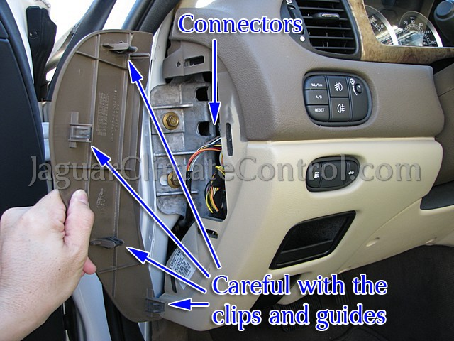 Jaguar s type fuse box diagram schematic diagram